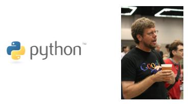 apprendre le langage python pdf