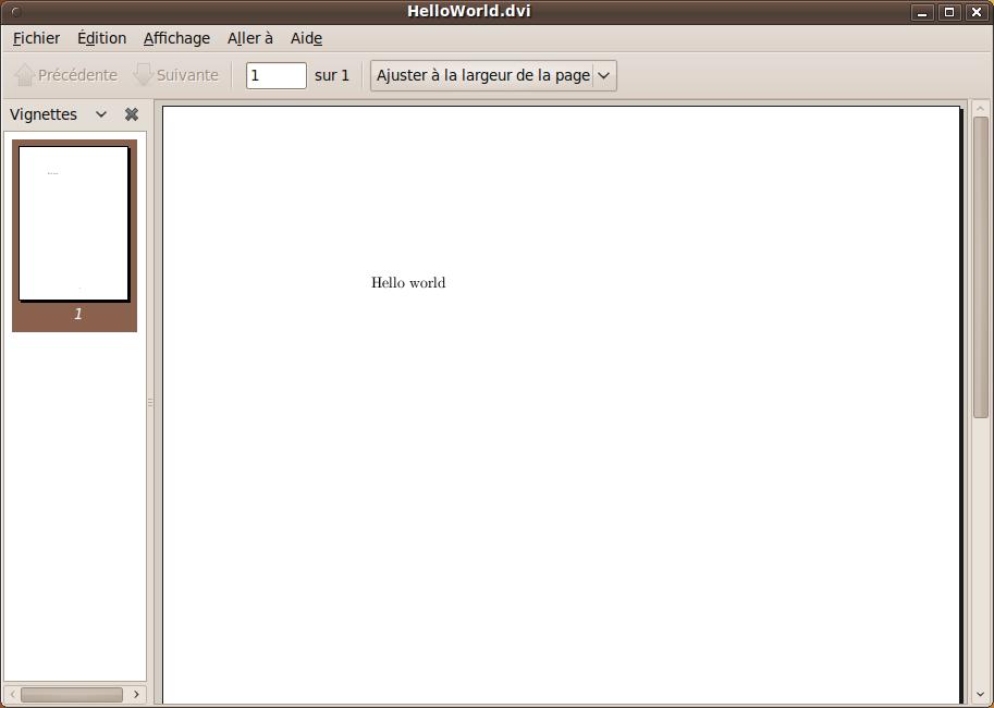 visionneuse de fichiers pdf gratuit    flunberpamet cf